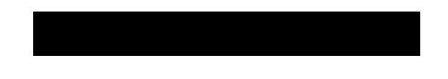 Infracyte Logo