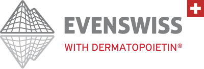 evenswiss logo