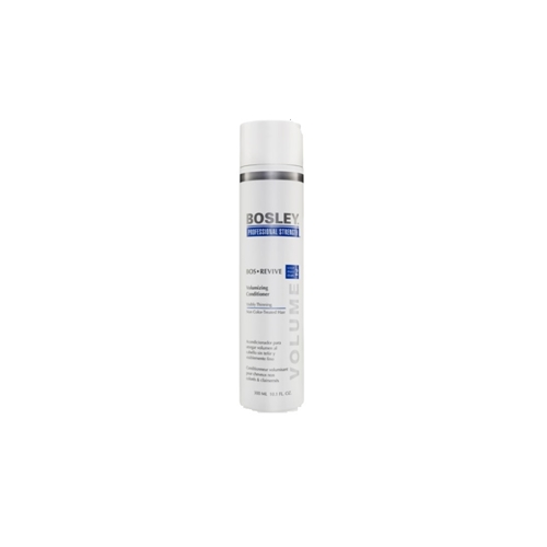BOSrevive Conditioner Blue