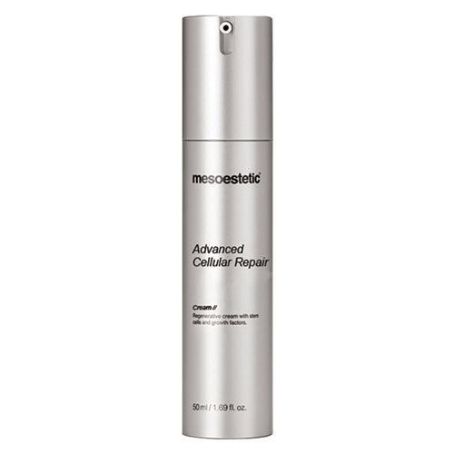 Mesoestetic-Advanced-Cellular-Cream