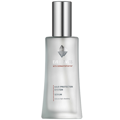 Hair Protection System Serum