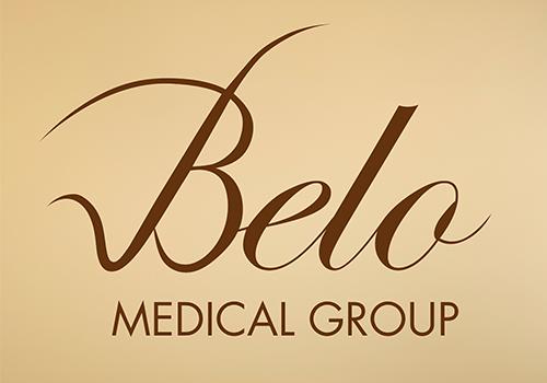 Belo Medical Group